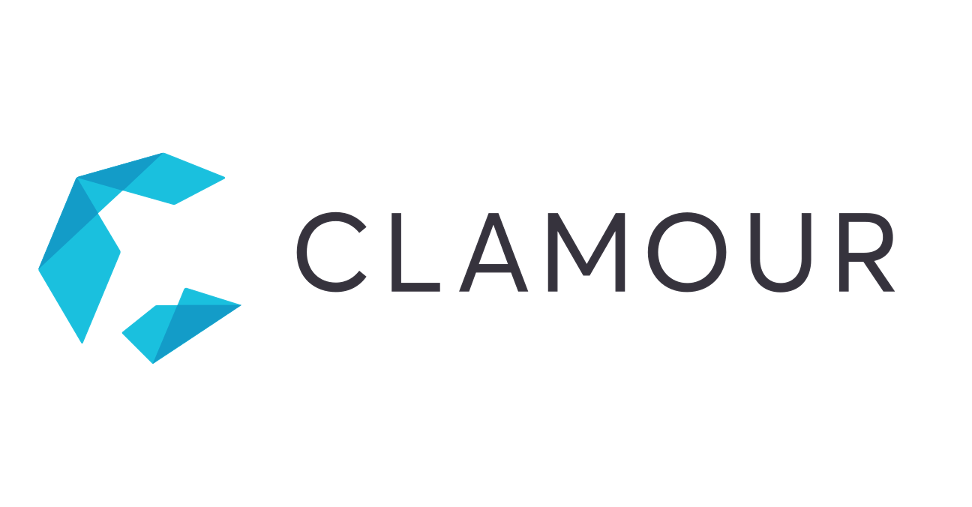 Clamour Summit 2019: Highlights